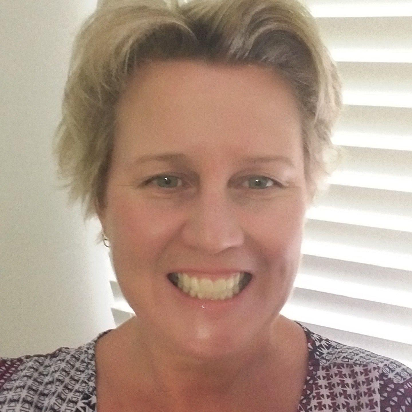 meet campbell hill singles Mary ann scrivano, 408/374-4183, singles@stlucy-campbell also publishes info about many other christian singles clubs and single parents meet sundays.