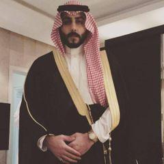 Ahmad Al S.