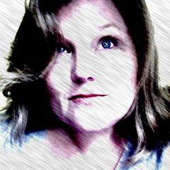 Laura White T.