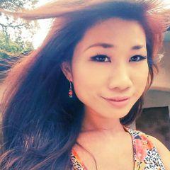 Sandra Fan C.
