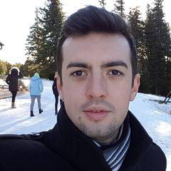 Stefan M.