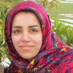 Reihaneh A.