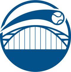 Tennis A.