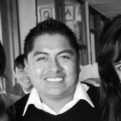 Alfredo D.