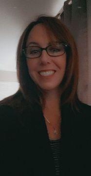 Debbie Nacey M.