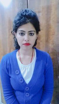 Shivani S.