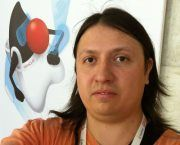 Ruslan P.