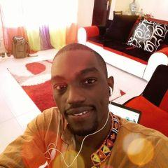 Samwel Onyango J.