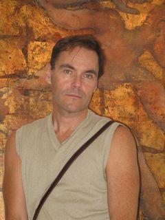 Mark David C.