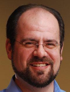 Jeffrey A. M.