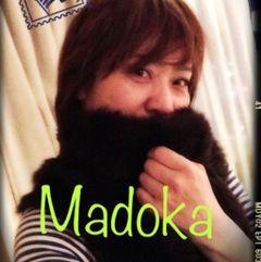 Maddy