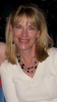 Kathy Kenney C.