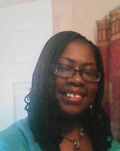 Tracy M.
