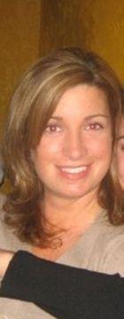 Lorianne M.