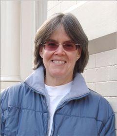 Leslie S.