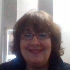 Frances A.