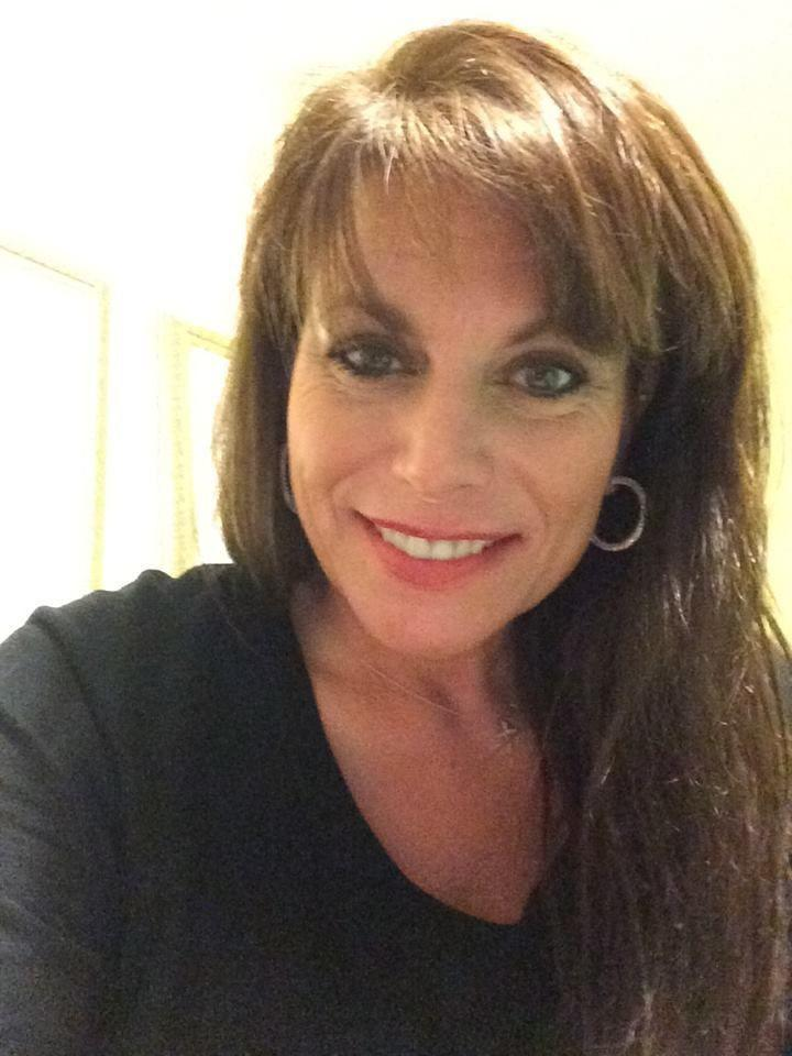 online dating profil coaching