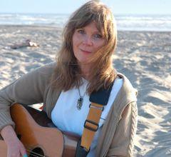 Ann Gates F.