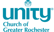UnityChurch of Greater R.