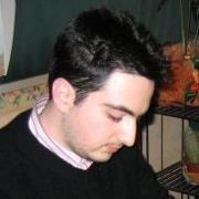 Daniele A.
