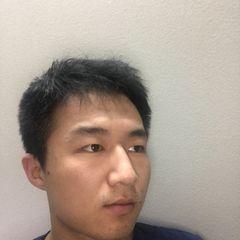 Jiayuan L.