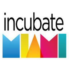 Incubate M.