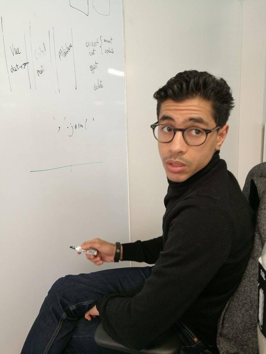 Hatem Abdelhadi, DDS - Los Alamitos, CA - yelp.com