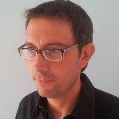 Panagiotis A.