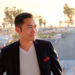 Yu Jiang T.