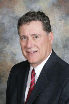 Kurt R.
