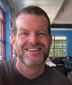 Matthew R.