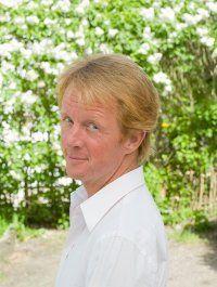 Björn Natthiko L.