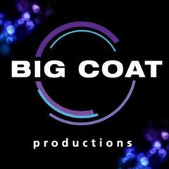 Big Coat P.