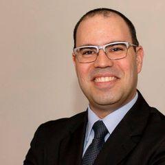 Ramon C.