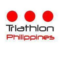 TriathlonPhilip P.