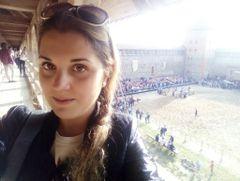 Alesya A.