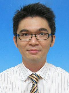 Lim Chee K.