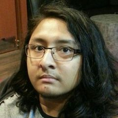 Endy Iskandar I.