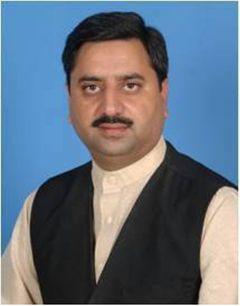 Naeem Nazir A.