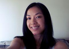 Sarah Li C.