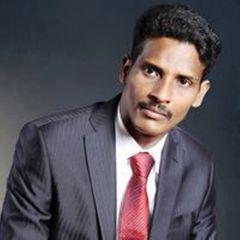 Ganesh Moh L.