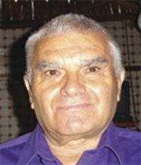 Ivo B.