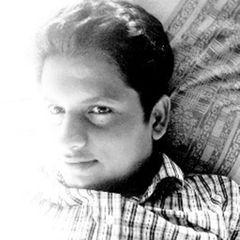 Abdulla Rashid M