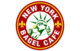 New York Bagel C.