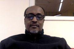 Abdul R. A.