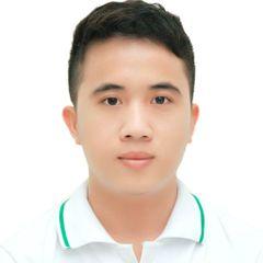 Phong (Peter) H. H.