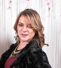 Daniela Captariu T.