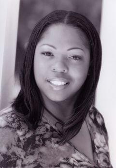 Denise Michelle H.