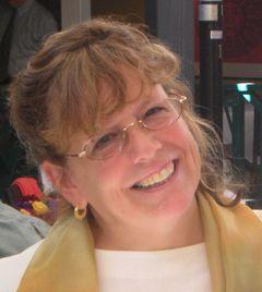 Leslie A. H.