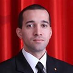 Renato Menezes P.